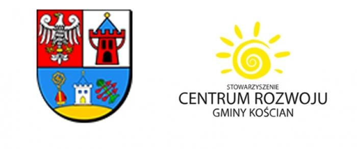 Projekty finansowane przez Powiat Kościański.