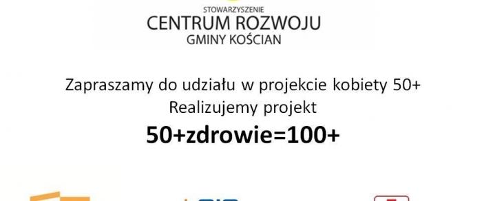 Realizujemy projekt z Wielkopolskiej Wiary!!!